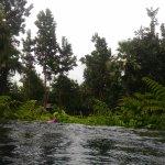 Photo de Veranda High Resort Chiang Mai - MGallery Collection