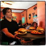 Miguel's Restaurant