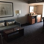 Foto de Embassy Suites by Hilton Louisville