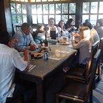 Photo of Quercus Restaurant