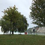 Photo of Scarborough Bluffs