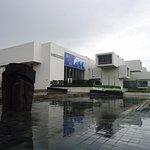 Photo of Fine Arts Museum