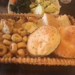 Photo of Osteria da Felisse il Vino