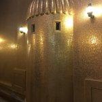 Foto di Katara Cultural Village