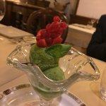 Photo de Taverna Giulia