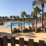 Photo de Zoomarine Algarve