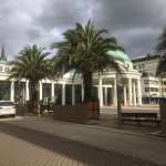 Photo of Bad Pyrmont Kurpark