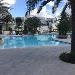 Photo of Ergife Palace Hotel