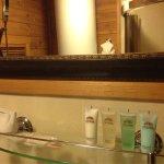 Bilde fra Selena Family Resort