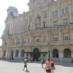 Photo de Musée national des beaux-arts de Cuba (Museo Nacional de Bellas Artes de Cuba)