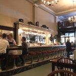 Bluebird Restaurant照片