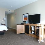 Photo of Hampton Inn & Suites Page - Lake Powell