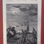 Good gallery on railway disasters