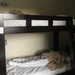 聖地亞哥飯店區希爾頓逸林飯店照片