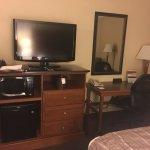 Drury Inn & Suites Springfield Foto