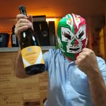 Bottega Montucci by Sommelier Mike Taylor / consulting@woinos.com / + 351 92 607 2539