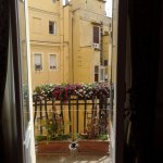 Photo de Residenza Cellini