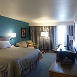 Photo of Hampton Inn Kayenta
