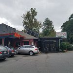 Luella's Bar-B-Que照片