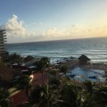 Photo of Crown Paradise Club Cancun
