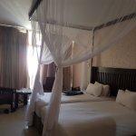 Zdjęcie Rainbow Hotel Victoria Falls