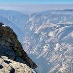 Фотография YExplore Yosemite Adventures - Day Tours
