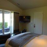 Solage, an Auberge Resort Photo