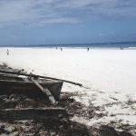 Photo de Diani Beach