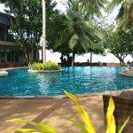 Photo of Sand Sea Resort