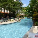 Photo of Sanur Paradise Plaza Hotel