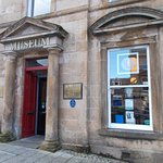West Highland Museum, Fort William