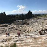 Photo de Greek Theater