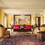 Fotografia lokality Residence & Spa at One&Only Royal Mirage Dubai