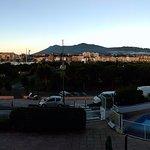 Photo de Residence Mer & Golf Sokoburu