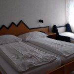 Foto de City Swiss Q Hotel Oberland