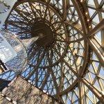 Photo of Robuchon au Dome