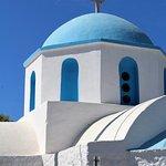 Photo of Poseidon Hotel - Naxos