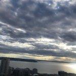 Seattle Center Foto