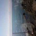 Photo of La Reserve Gayrard