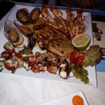 Photo of Dionyssos Fish Tavern