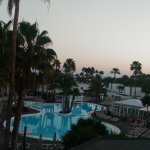 Photo of ClubHotel Riu Paraiso Lanzarote Resort
