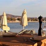 la spiaggia di naxos
