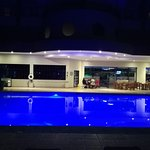 Foto de Crowne Plaza Hotel Corobici