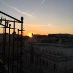Photo of Hotel Esposizione Roma