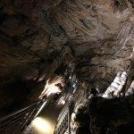 Photo of Grotta Turistica Antro del Corchia