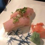 Zdjęcie Chef Scott's Sushi