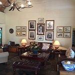 Photo de Ilala Lodge