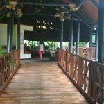 Zdjęcie Diani Reef Beach Resort & Spa