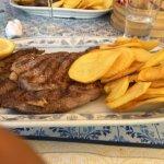 Photo of Taverna Dos Trovadores