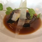Photo of Restaurante Auga